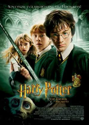 Harry_Potter_and_the_Chamber_of_Secrets_movie