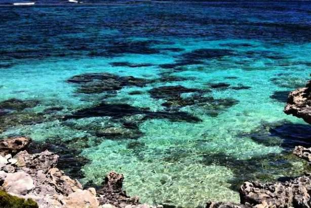 Rottnest Island WA 6161 Australia