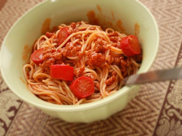 Make-Filipino-Style-Spaghetti-Intro
