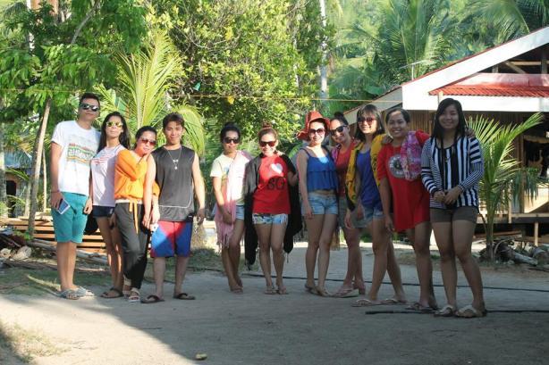 Concepcion, Iloilo, Beach, Summer, Summer Adventure, Sandbar, Island Adventure