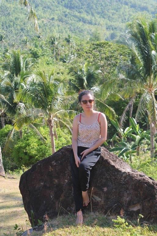 Concepcion, Iloilo, Beach, Summer, Summer Adventure, Hiking,