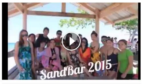 Concepcion, Iloilo, Beach, Summer, Summer Adventure, Ericka Estrellado