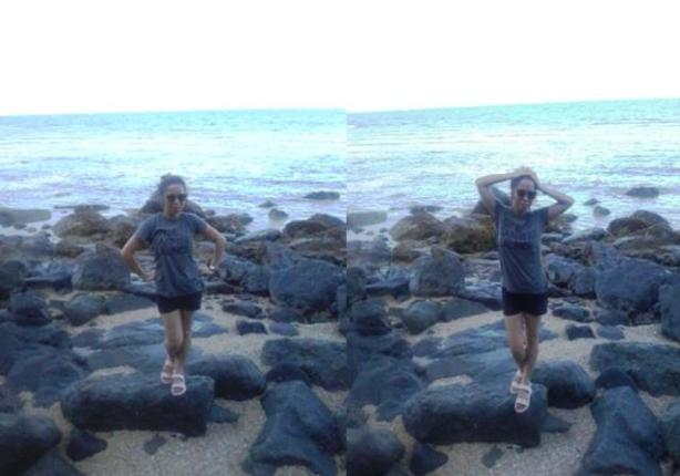 Concepcion, Iloilo, Beach, Summer, Summer Adventure,