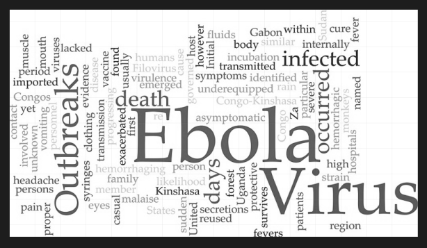Traveler's Disease, Communicable Disease